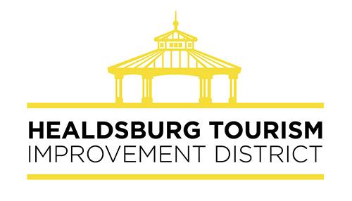 Healdsburg Tourism Improvement District